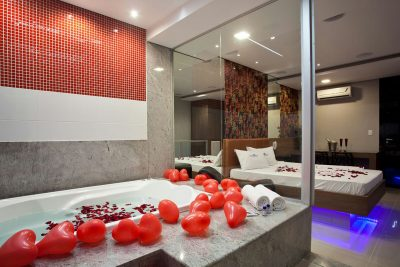 suite prive luxo 2